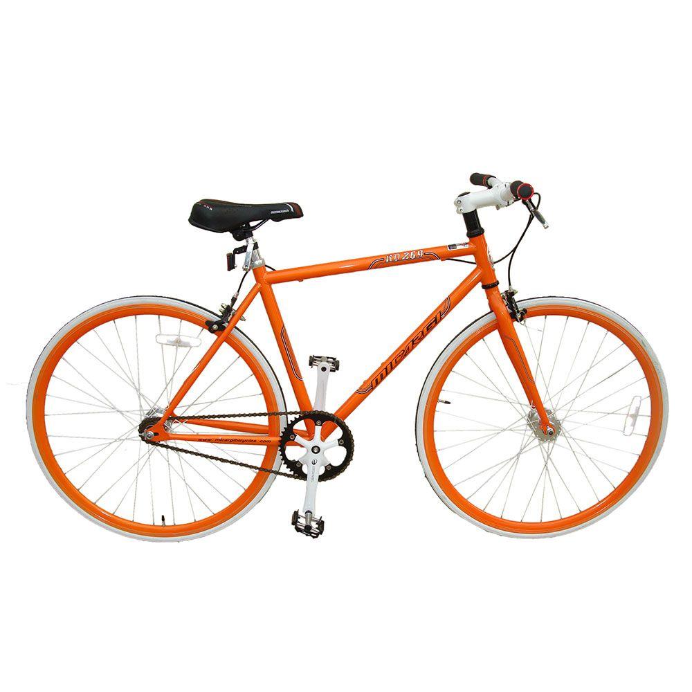 000-776 - Micargi® Unisex RD-269 - 48cm Bike