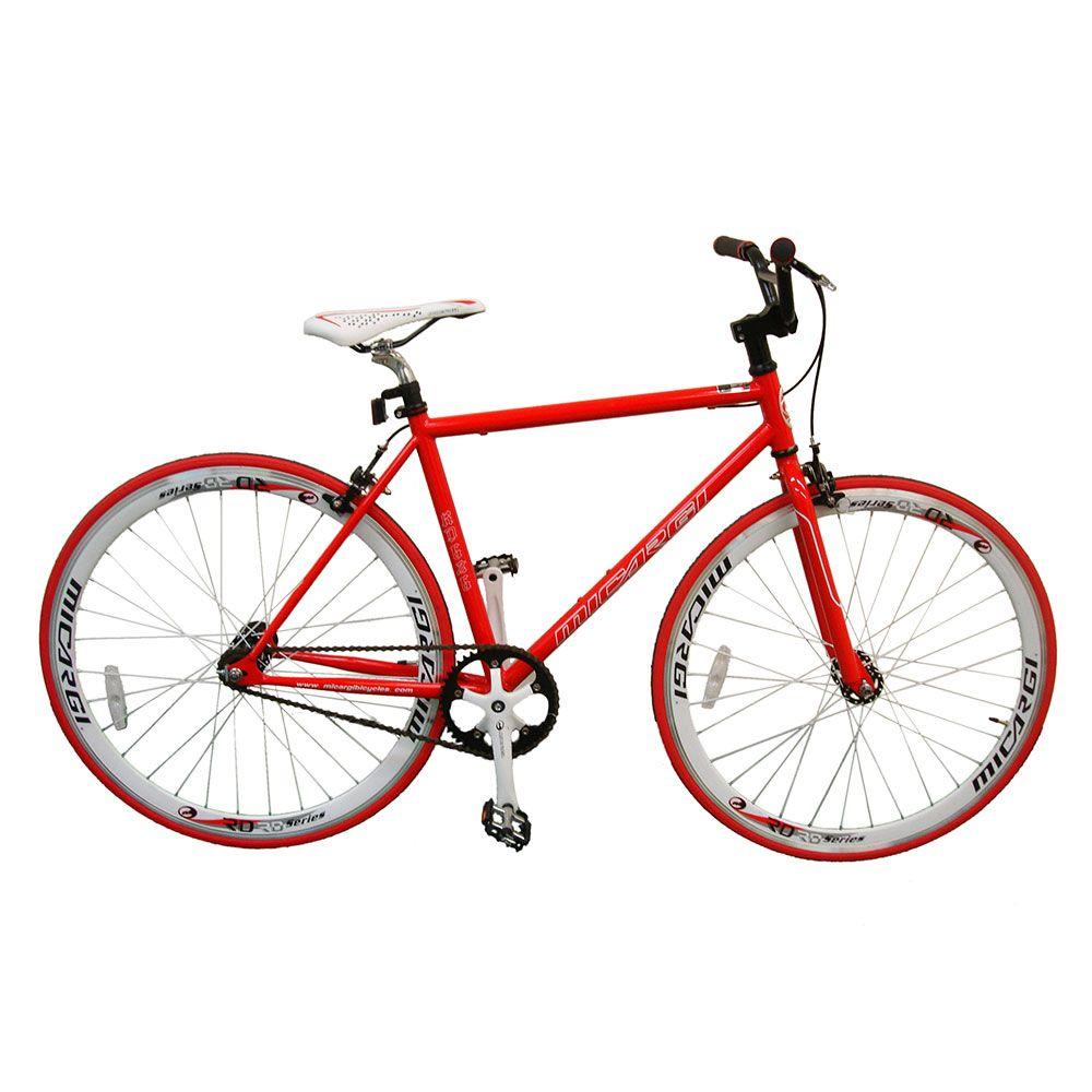000-779 - Micargi® Unisex RD-626 - 48cm Bike