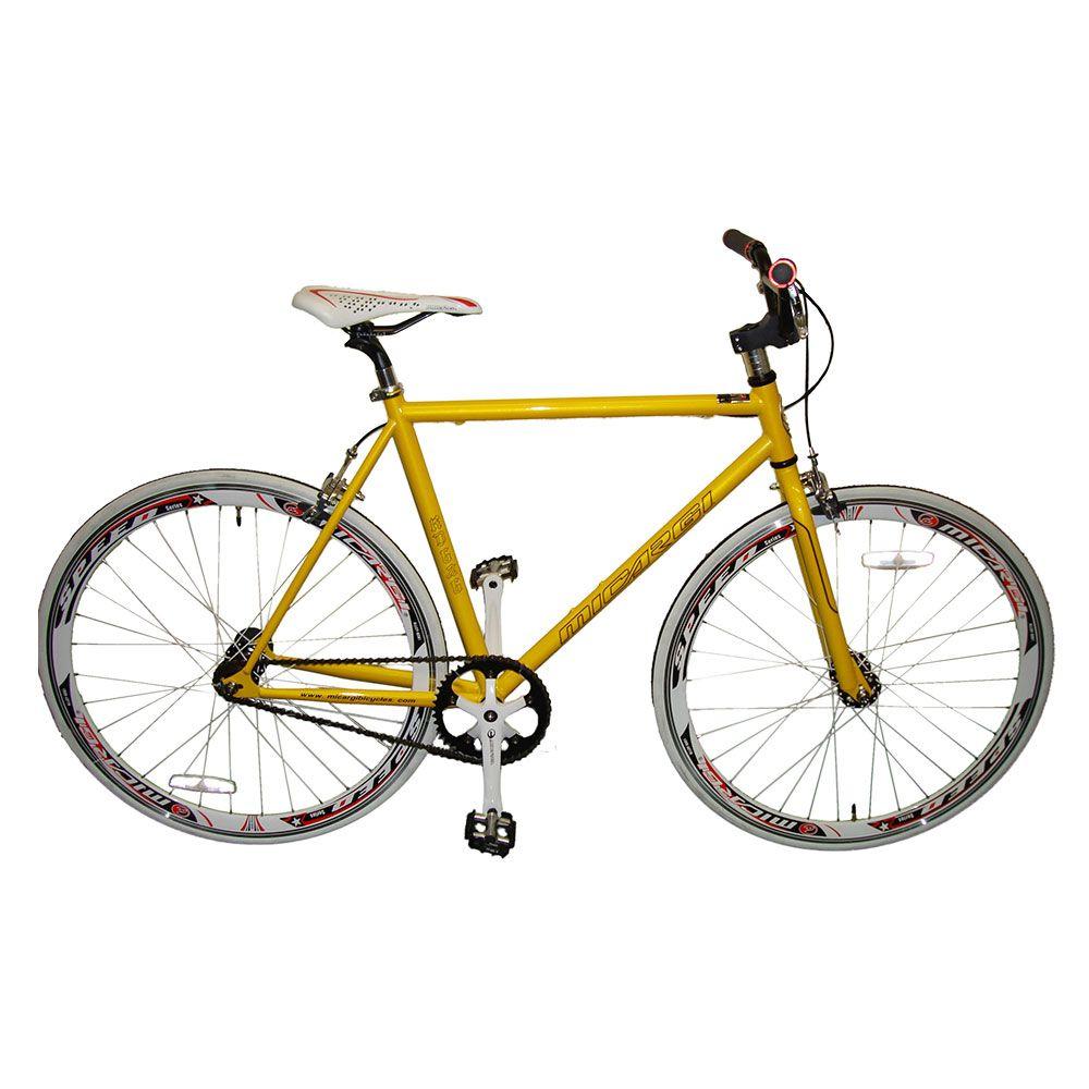 000-780 - Micargi® Unisex RD-626 - 53cm Bike