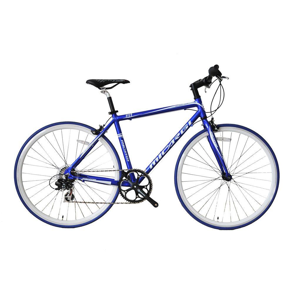 000-781 - Micargi® Unisex RD-7 - 48cm Bike