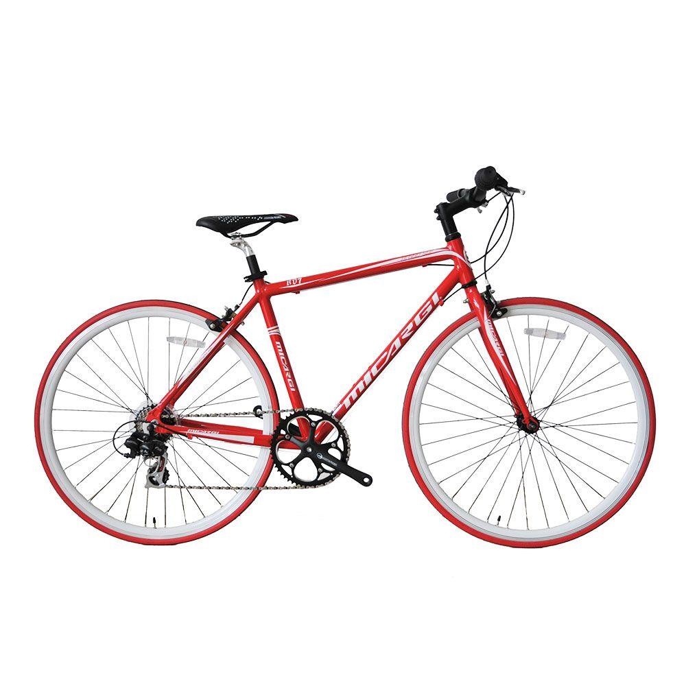 000-782 - Micargi® Unisex RD-7 - 53cm Bike