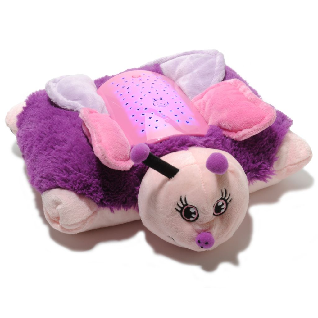 000-844 - Dream Lites by Pillow Pets® Plush Animal Nightlight