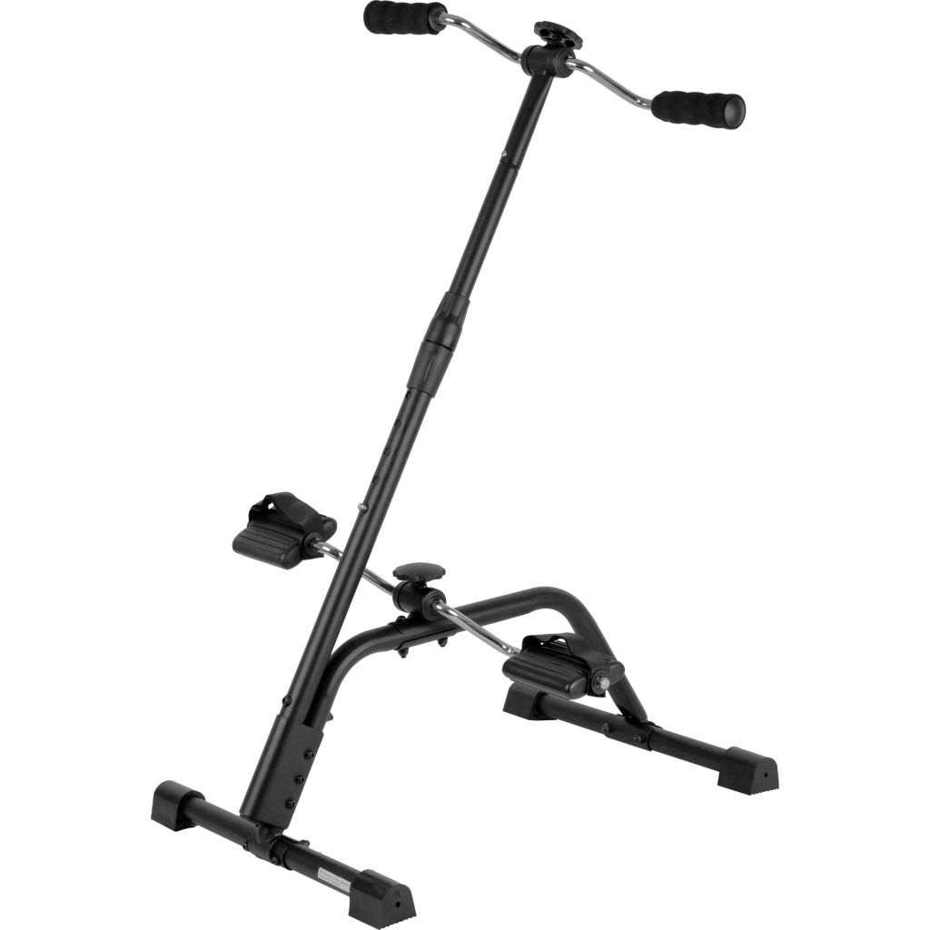 000-942 - Remedy Total Body Exerciser
