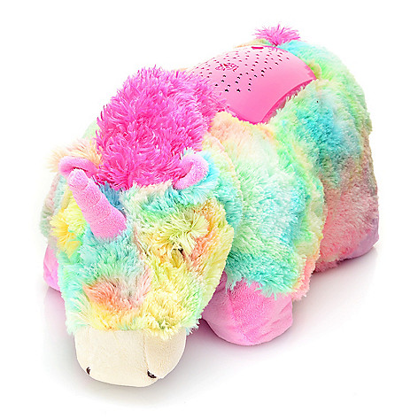 000-978 - Dream Lites by Pillow Pets® Jumbo Size Plush Animal Nightlight
