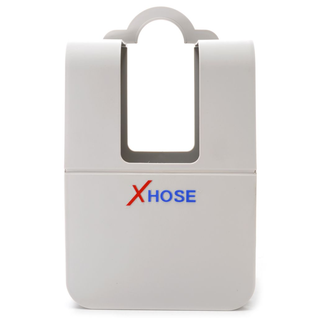000-983 - XHose™ Keeper Self Draining Hose Storage Container