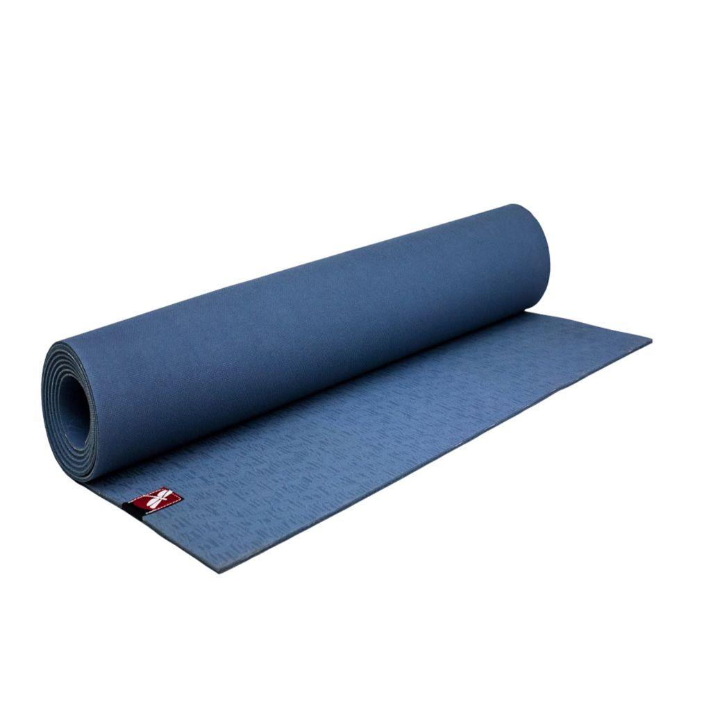 001-097 - Dragonfly Yoga Pure Yoga Mat