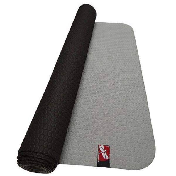 001-102 - Dragonfly Yoga Hot Yoga Mat Towel