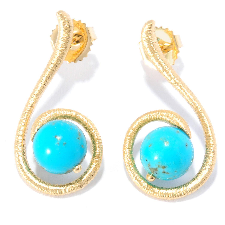 shophq michelle albala earrings tvshoppingqueens