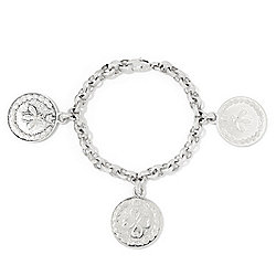 1b8b7b0835c 162-912. QUICKVIEW. QUICKVIEW. Gucci Sterling Silver ...