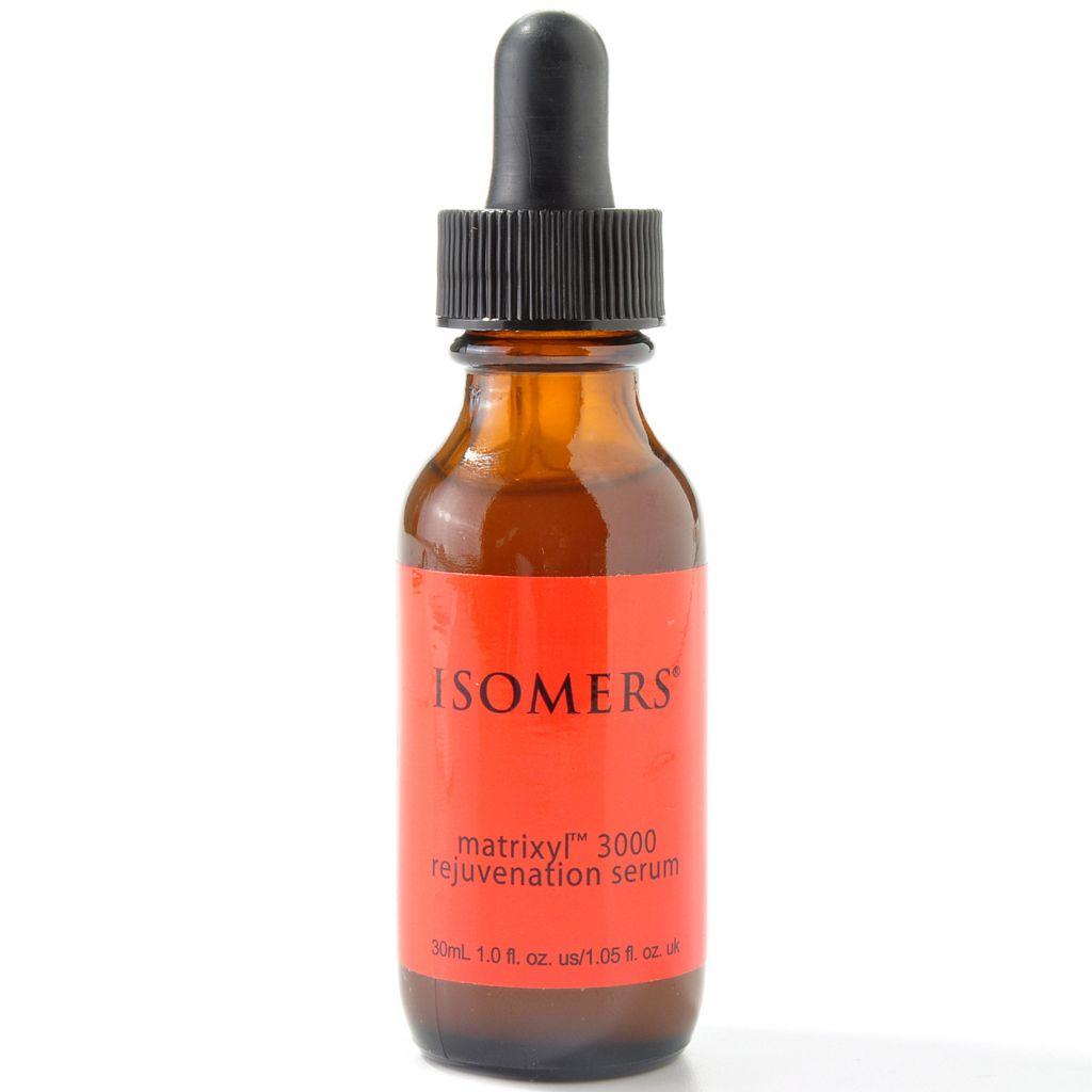 300-060 - ISOMERS® Matrixyl 3000 Rejuvenation Serum 1 fl oz