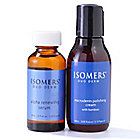 300-089 - ISOMERS® Two-Piece Duo Derm Home Microdermabrasion Skincare System