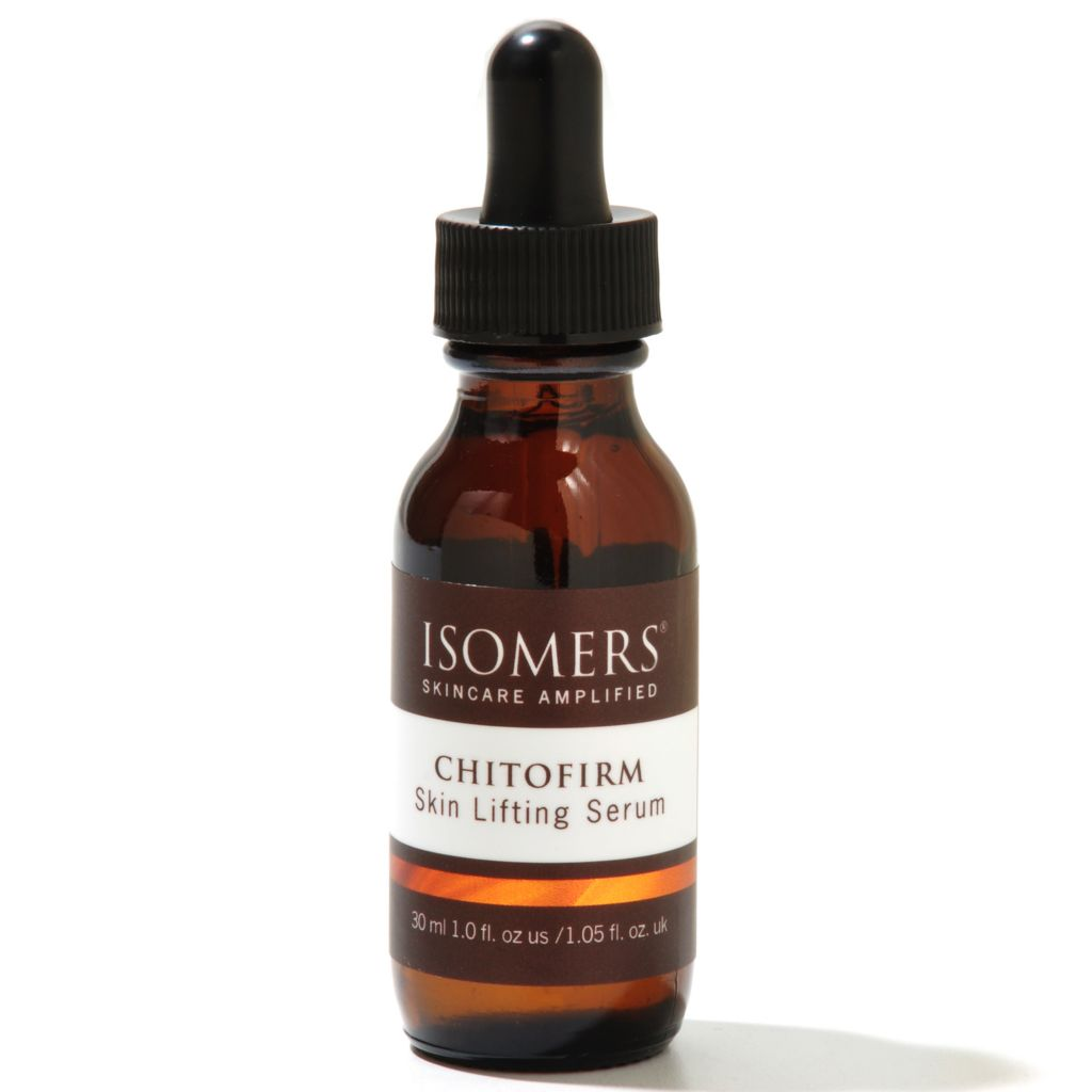 300-098 - ISOMERS® Chito-Firm Skin Lifting Serum 1 fl oz