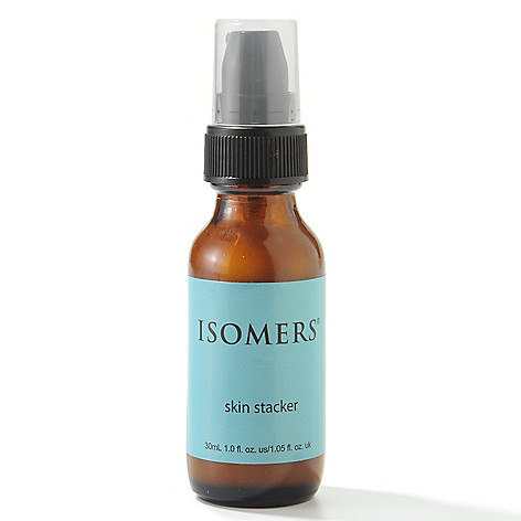 300-122 - ISOMERS® Intellisome™ Skin Stacker 1 fl oz