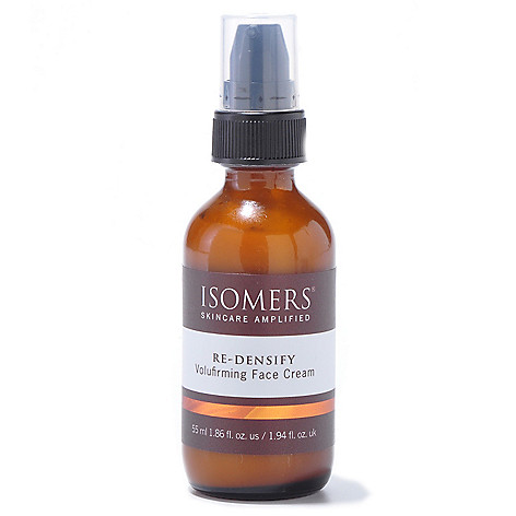 300-311 - ISOMERS® Redensify Face Firming Cream 1.86 fl oz