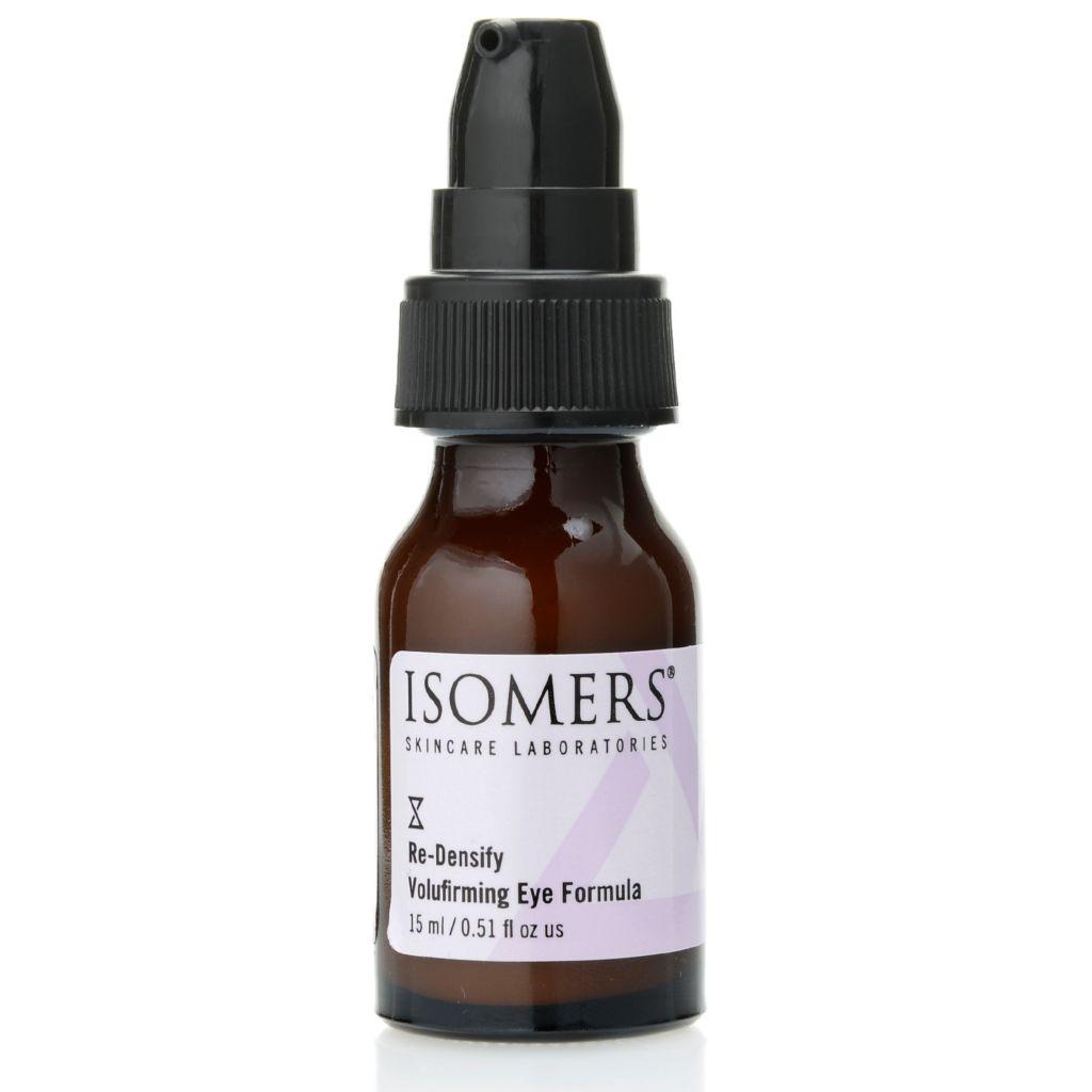 300-629 - ISOMERS® Redensify Firming Eye Formula 0.51 fl oz