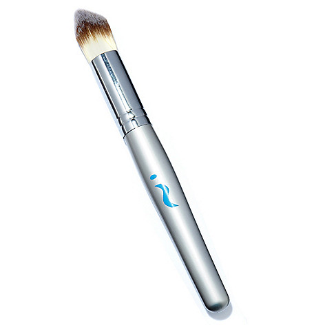 300-814 - Skinn Cosmetics Plasma Brush