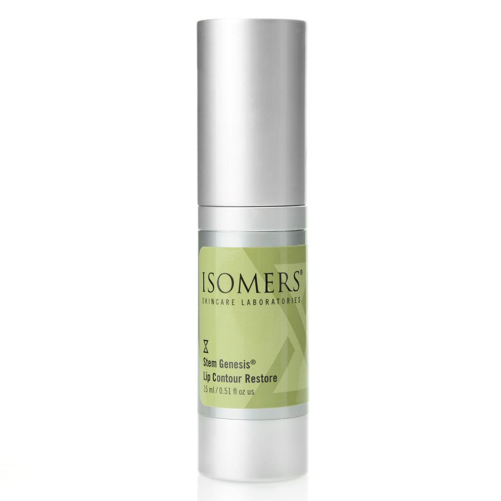 300-953 - ISOMERS® Stem Genesis® Lip Contour Restore 0.51 oz