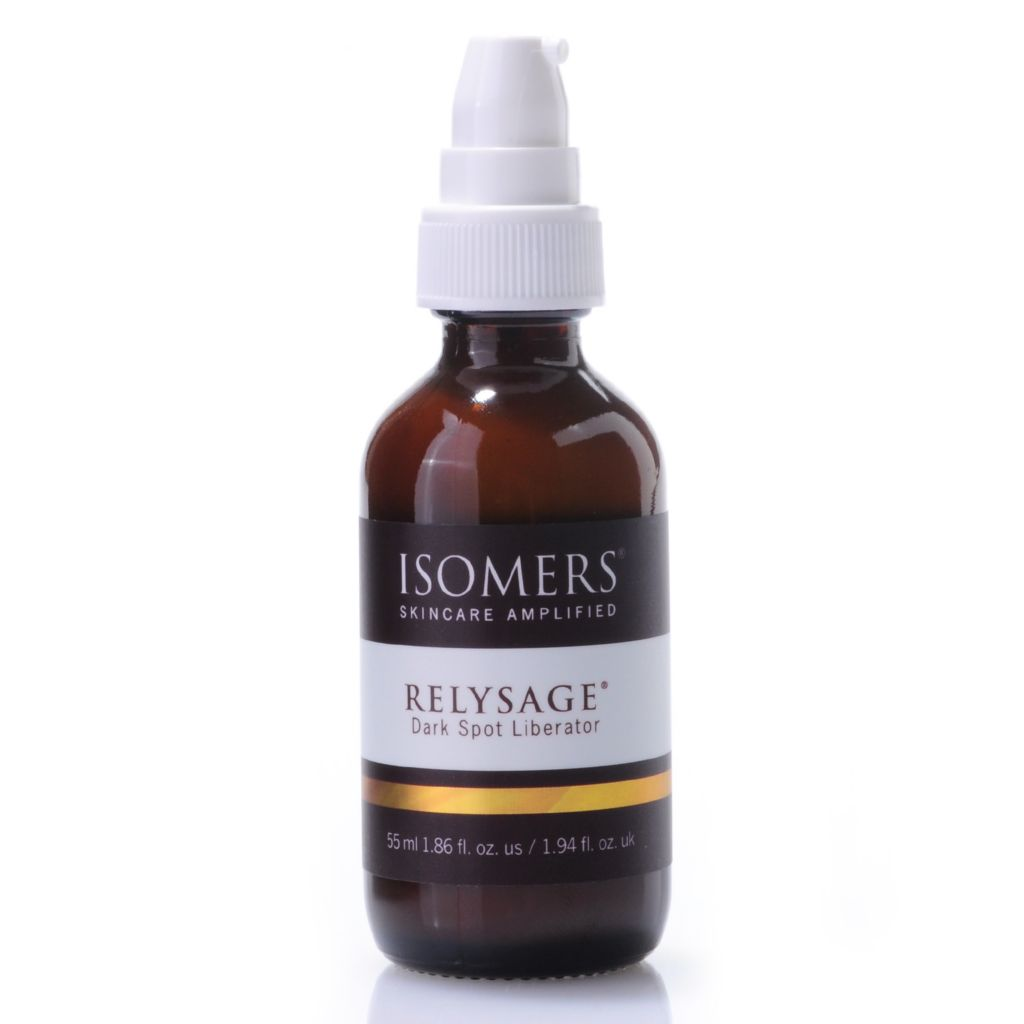301-404 - ISOMERS RELYSAGE® Dark Spot Liberator 1.86 oz