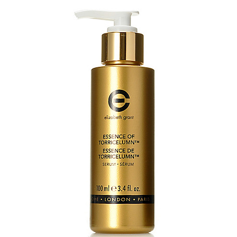 302-080 - Elizabeth Grant Super Size Essence of Torricelumn 3.4 oz