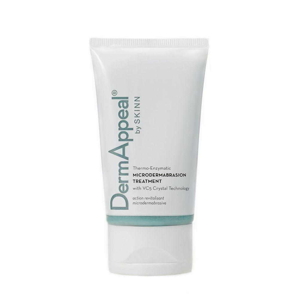 302-558 - Skinn Cosmetics Dermappeal Microderm 2 oz