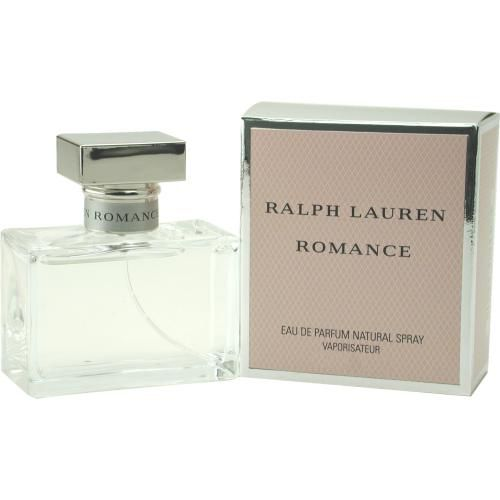 303-146 - Ralph Lauren Women's Romance Eau De Parfum Spray - 3.4 oz