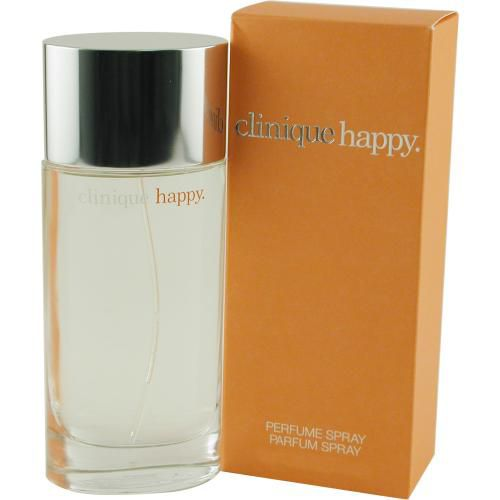 303-220 - Clinique Women's Happy Eau de Parfum Spray - 1.7 oz