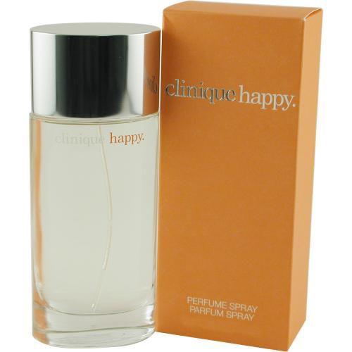 303-220 - Clinique Women's Happy Eau de Parfum Spray - 1.7 oz