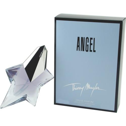 303-272 - Angel Women's Eau De Parfum Spray