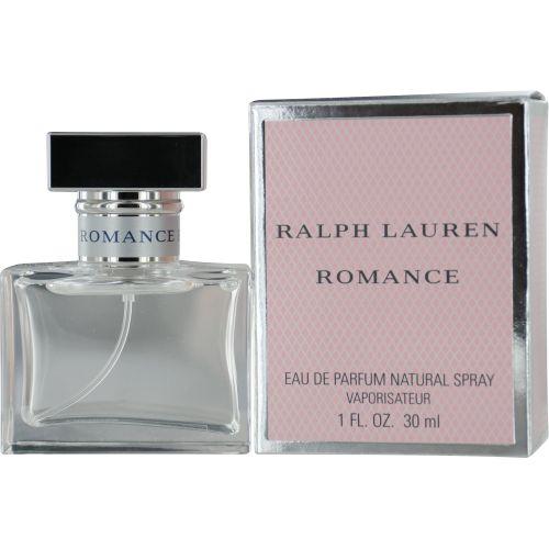303-296 - Ralph Lauren Women's Romance Eau de Parfum Spray
