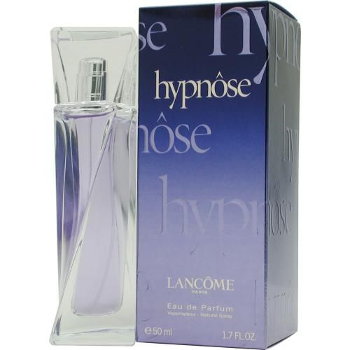 303-543 - Lancome Women's Hypnose Eau de Parfum Spray - 1.7 oz