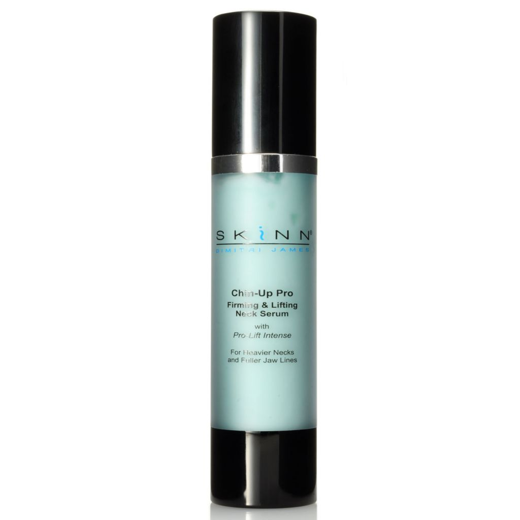 304-323 - Skinn Cosmetics Chin-Up Pro Serum 1.7 oz