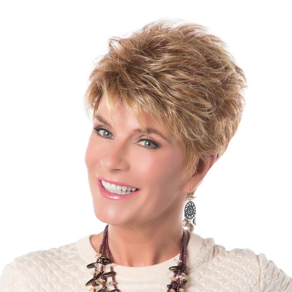 304-542 - Toni Brattin® Fabulous Wig