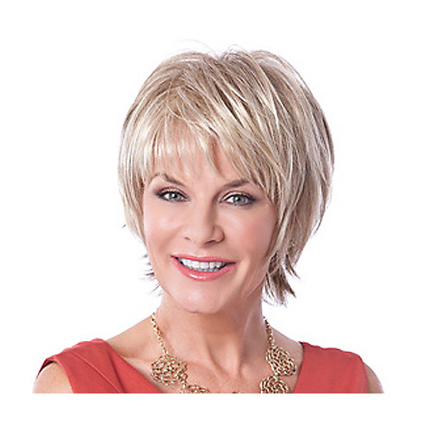 304-543 - Toni Brattin InFashion Wig