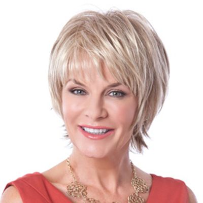 304-543 - Toni Brattin® InFashion Wig