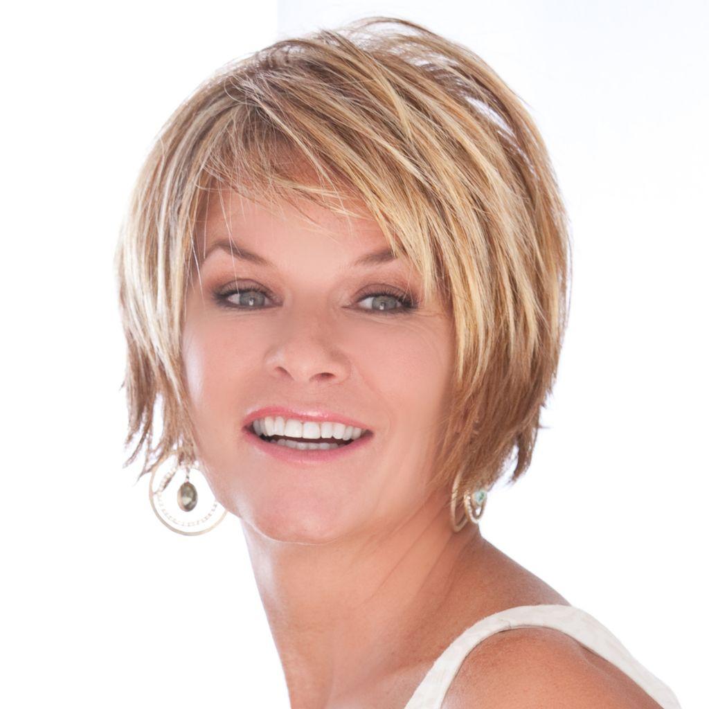 304-684 - Toni Brattin® Trendsetter Wig