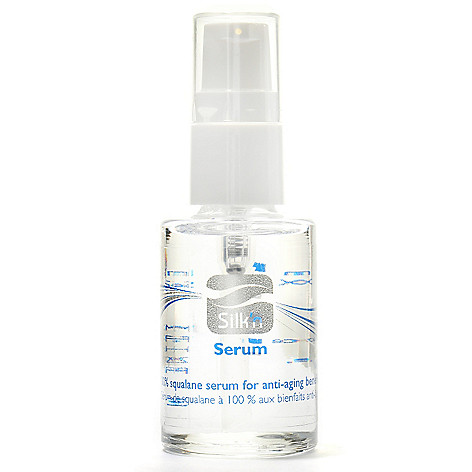 304-875 - Silk'n Hydrating Squalane Serum