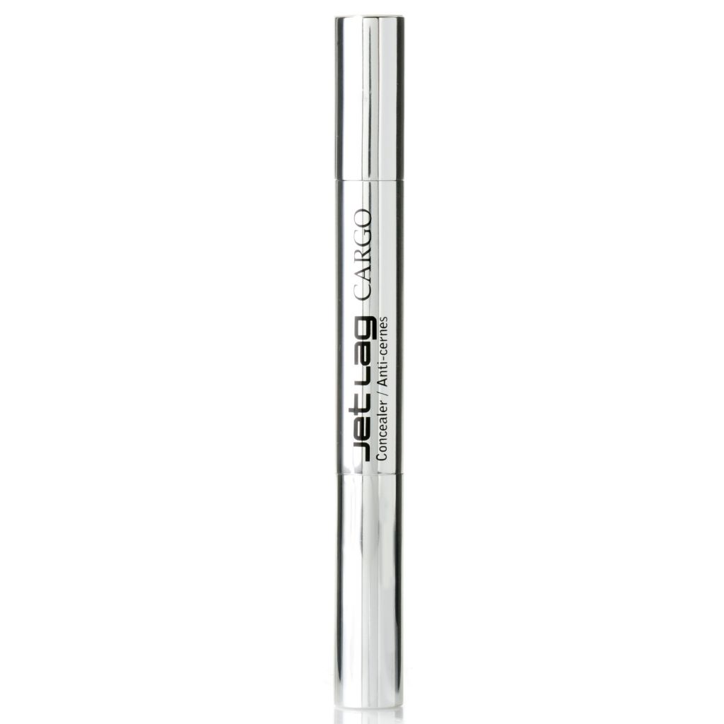 55 - CARGO Cosmetics Jet Lag™ Concealer
