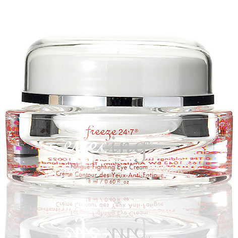 305-294 - Freeze 24-7® Eyecing™ Fatigue-Fighting Eye Cream 0.60 oz