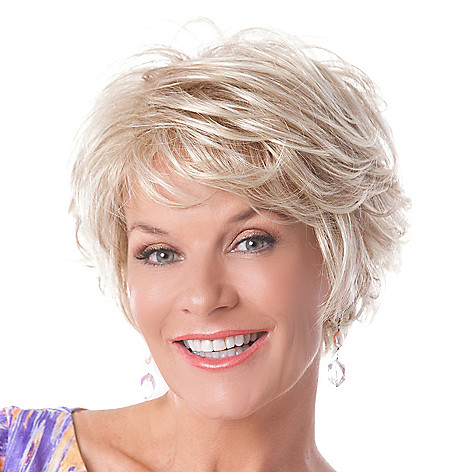 305-563 - Toni Brattin Salon Select Wig