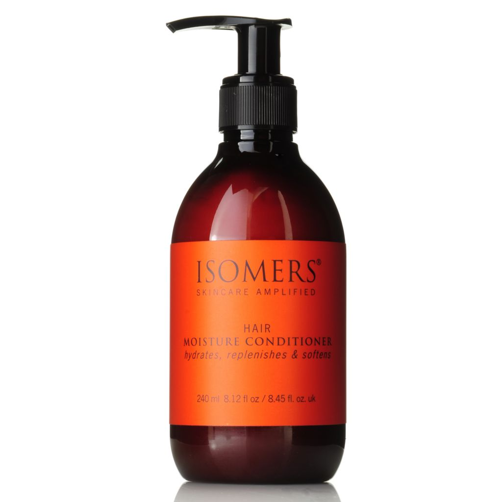 305-607 - ISOMERS® Moisture Conditioner 8.12 oz