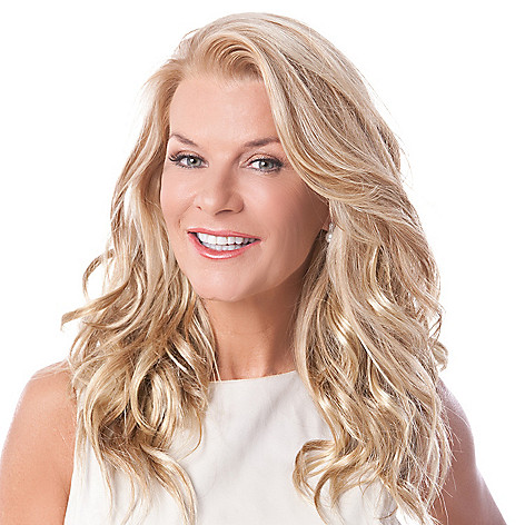 305-682 - Toni Brattin Hair Fabulous 15'' Braid Wave Hair Extension
