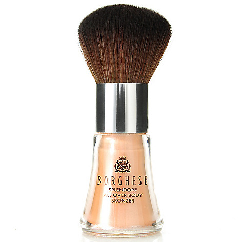 305-762 - Borghese Splendore ''All Over Body'' Bronzer 0.49oz