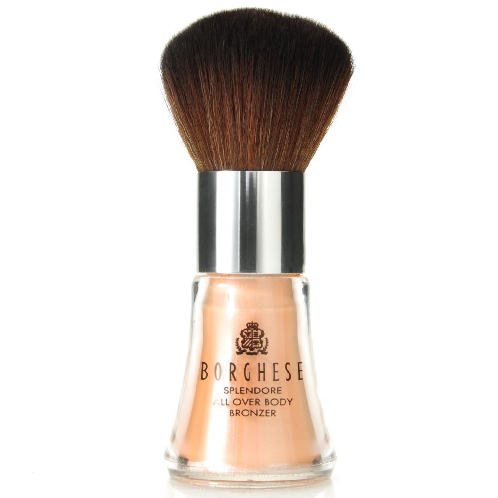 "305-762 - Borghese Splendore ""All Over Body"" Bronzer 0.49oz"