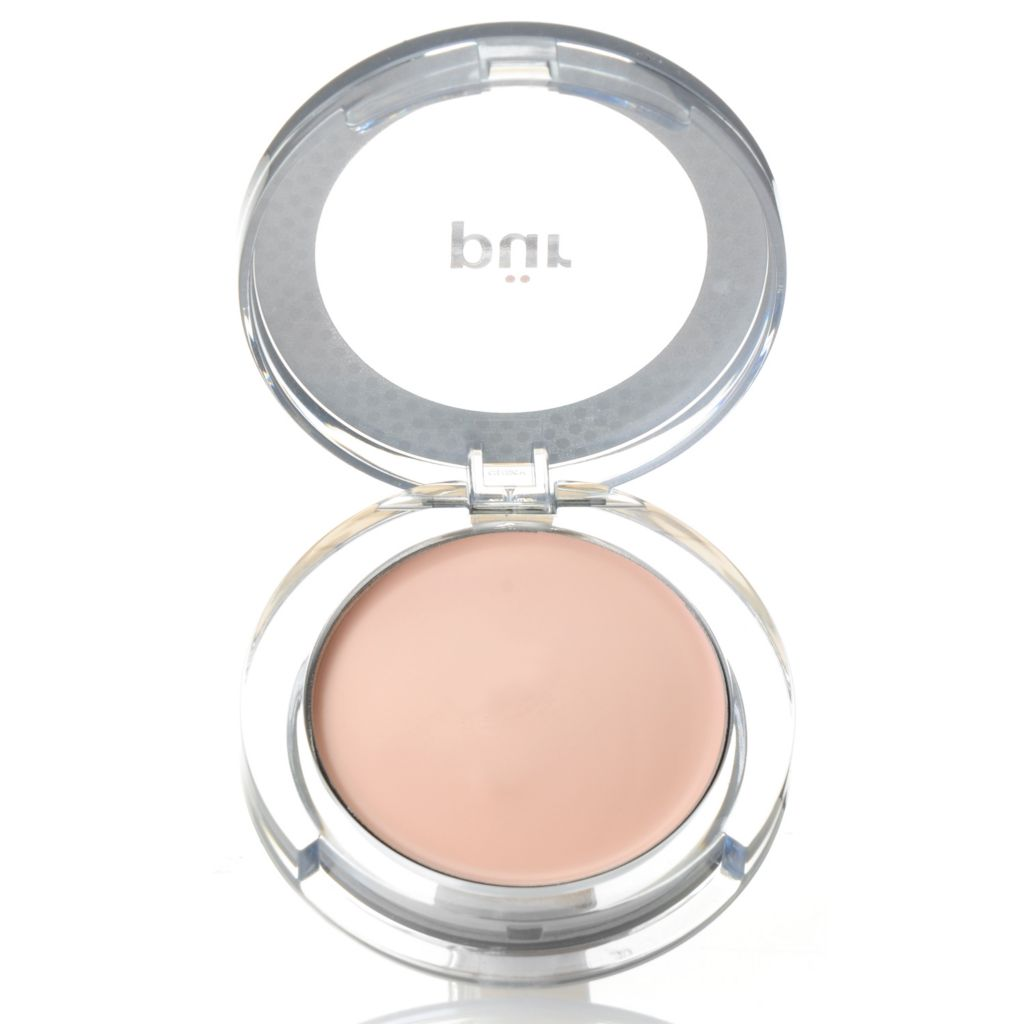 305-778 - Pür Minerals Disappearing Act Concealer 0.1 oz