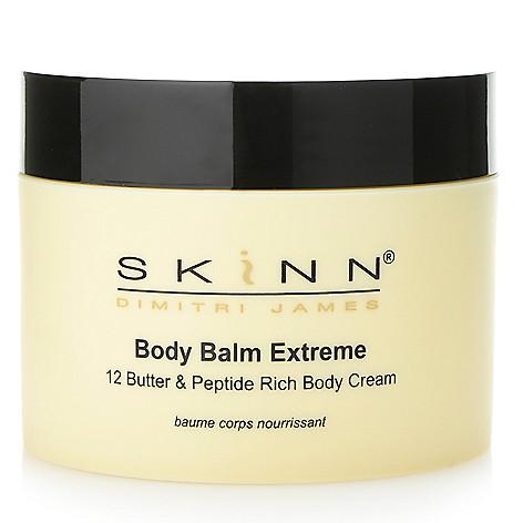 305-785 - Skinn Cosmetics Body Balm Extreme 4 oz