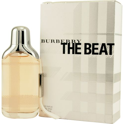 305-892 - Burberry Women's The Beat Eau de Parfum Spray - 1 Oz.