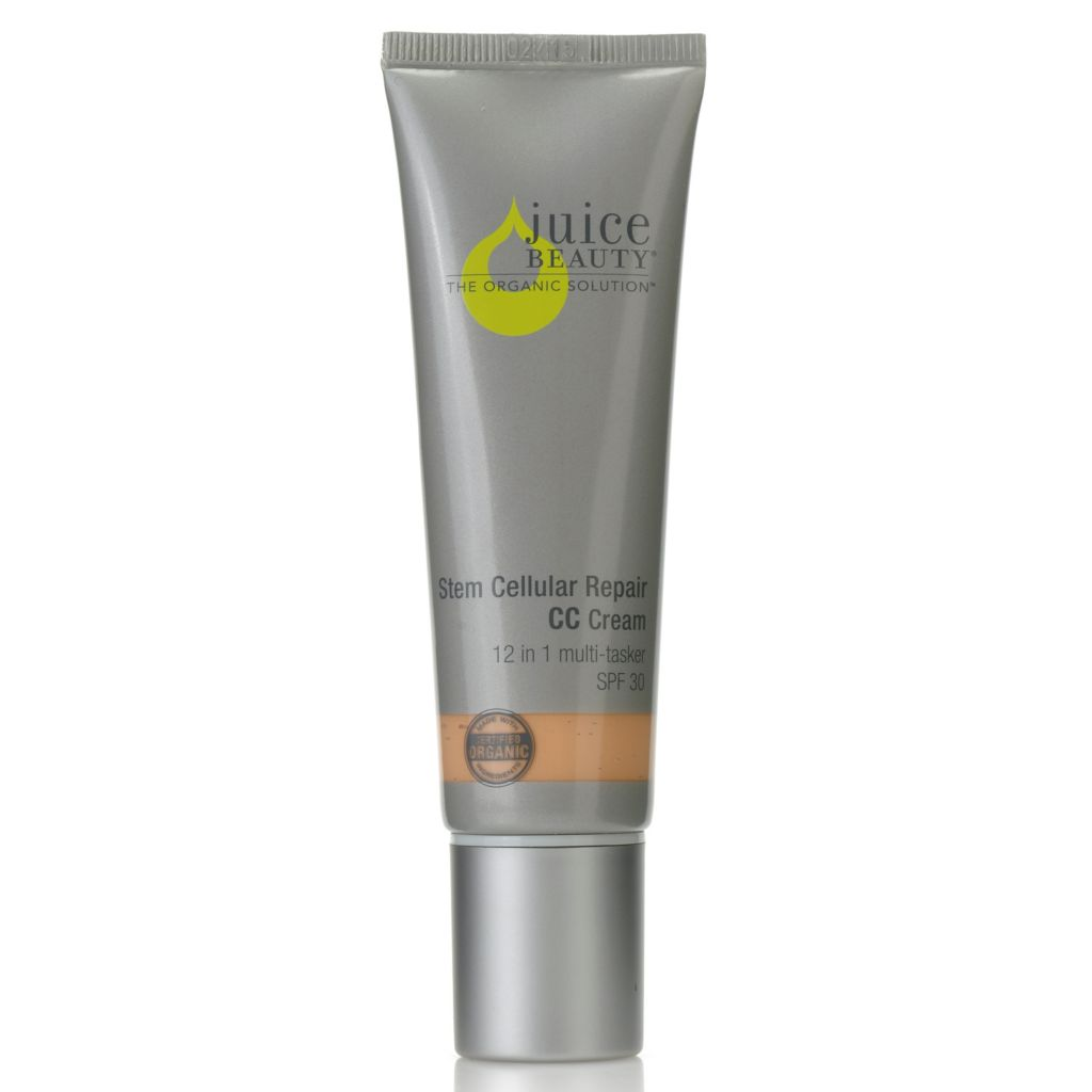 306-046 - Juice Beauty Stem Cellular CC Cream 1.7 oz