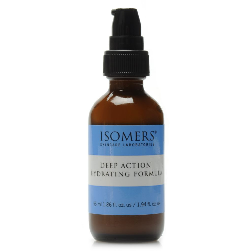 306-549 - ISOMERS® Deep Action Hydrating Formula 1.86 oz