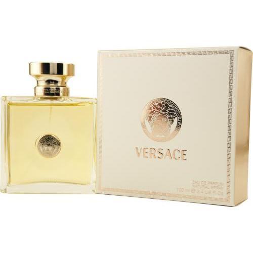 306-743 - Versace Women's Signature Eau de Parfum Spray 1.7 oz