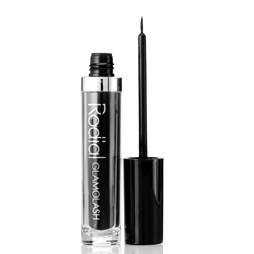 306-748 - Rodial GLAMOLASH Lash Thickening & Conditioning Serum 0.2 oz